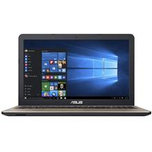 ASUS X540UB Core i3 4GB 1TB 2GB Full HD Laptop